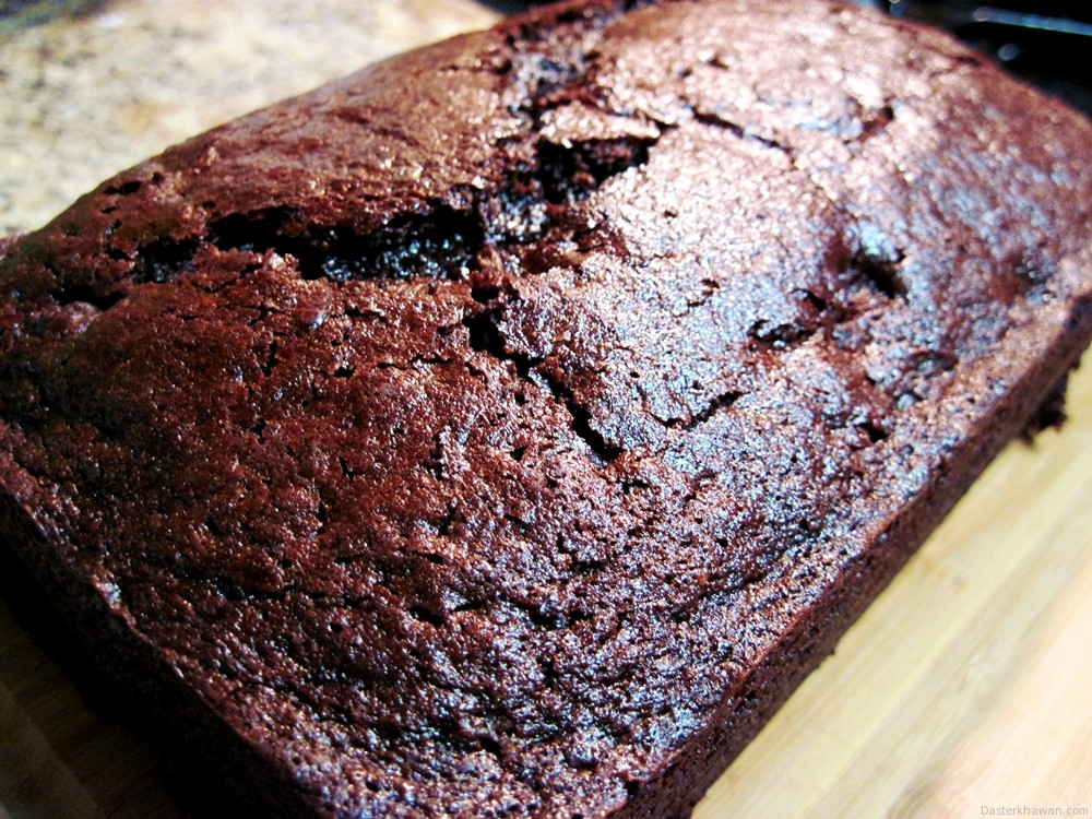 Permalink to Zucchini Bread Recipe With Cake Mix